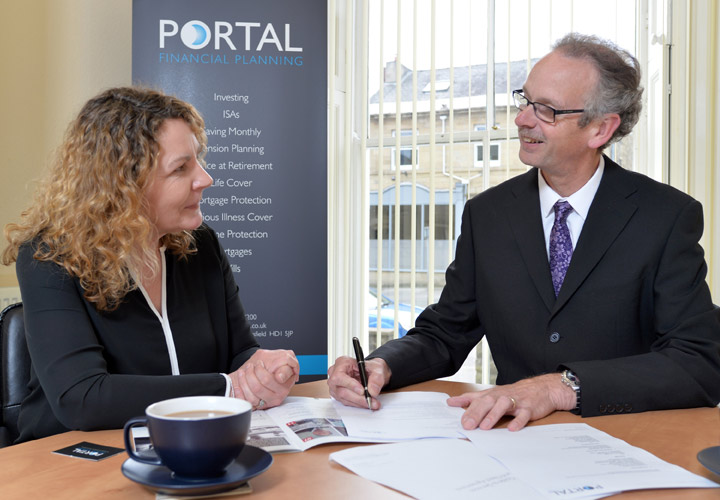 portal-financial-planning-huddersfield1