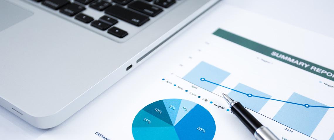 investments-portalfp